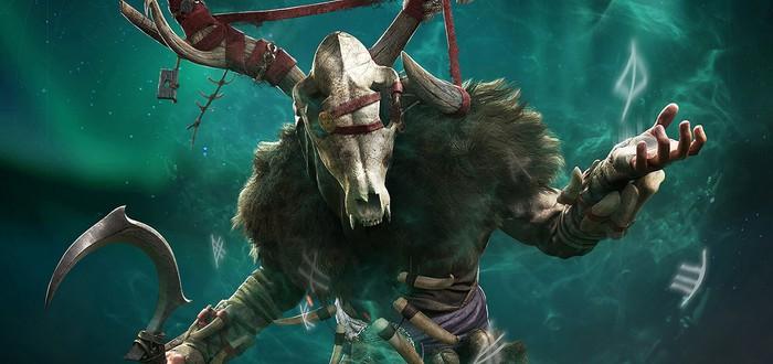 11 июня начнется крупная распродажа Deals Unlocked со скидками на игры для Xbox и PC