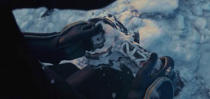 Ведущий бренд-менеджер Bethesda присоединилась к разработке Mass Effect 4
