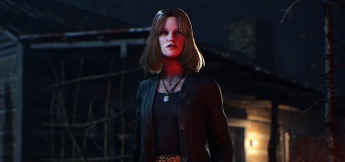 Геймплей Evil Dead: The Game покажут на Summer Game Fest