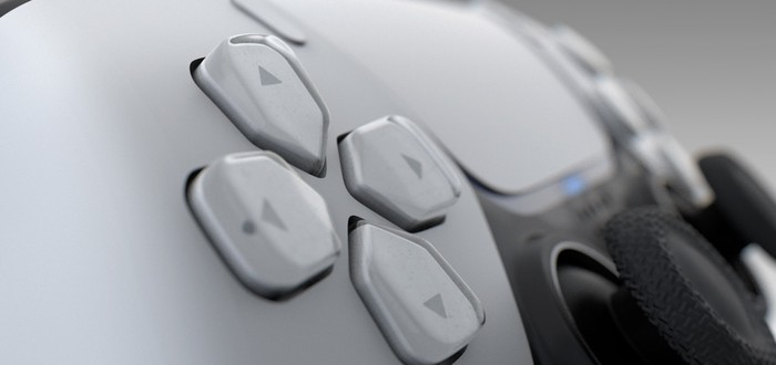 Новый патч для PlayStation 5 улучшил корректность индикатора заряда DualSense