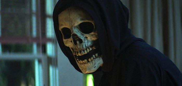 """""""Очень странные дела"""" и """"Улица страха"""" — что показали на третьем дне Netflix Geeked Week"""