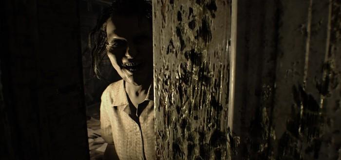 Инсайдер: Resident Evil 9 выйдет в 2024-2025 годах