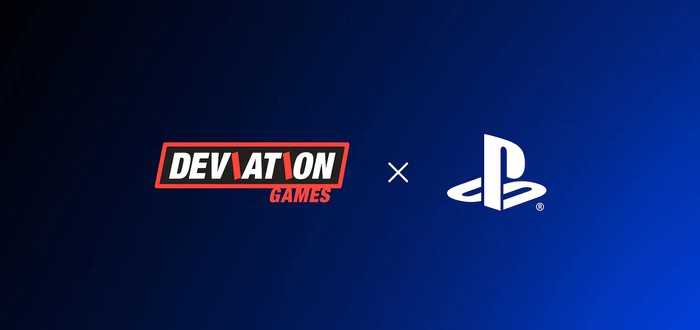 Ветераны Call of Duty делают новый ААА-тайтл для PlayStation