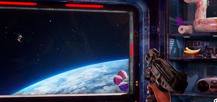 Creative Assembly наняла ветерана Destiny для разработки шутера