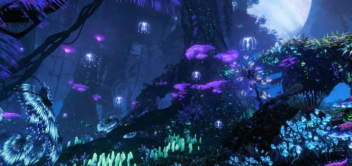 Ubisoft не привезла самые долгожданные игры на E3 2021