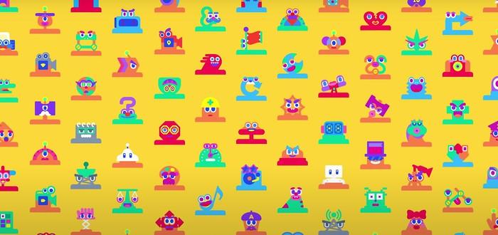 Игроки Game Builder Garage от Nintendo уже воссоздали PT и Mario Kart