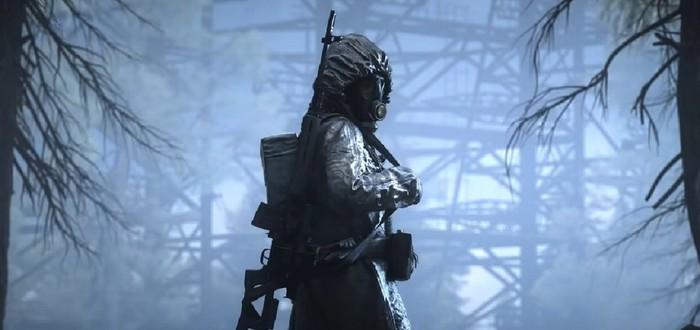 Некстген-игры Microsoft будут доступны на Xbox One через стриминговый сервис xCloud
