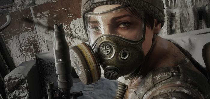 Рейтрейсинг при 60 FPS ценой разрешения — разбор Metro Exodus для Xbox Series от Digital Foundry