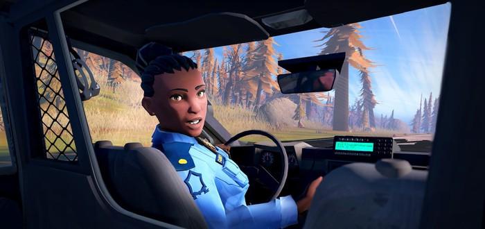 Последствия плохого выбора в геймплее Road 96