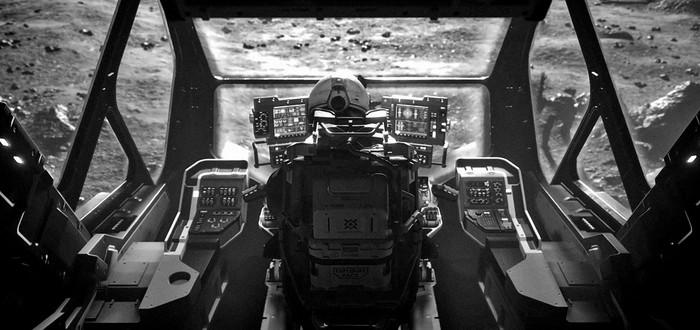 Что означает Starfield — игра и астрономический термин