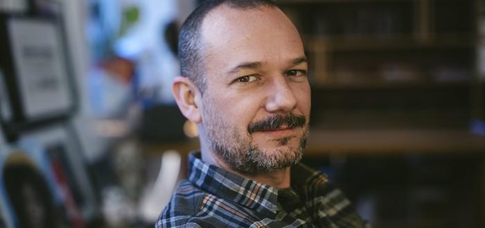 Глава Ubisoft Massive объявил о своем уходе, но пообещал скоро вернуться