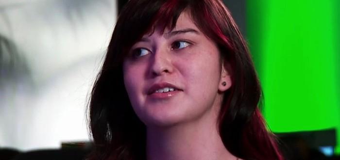 Разработчик Portal и Left 4 Dead займется играми для облачного сервиса xCloud
