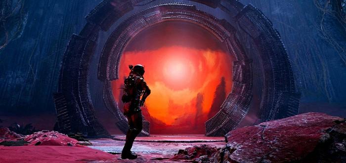 Returnal и Demon's Souls — предложение на выходные в PS Store