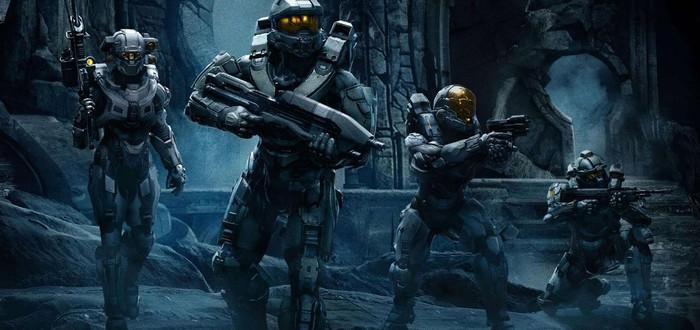 Сериал Halo покинули оба шоураннера первого сезона