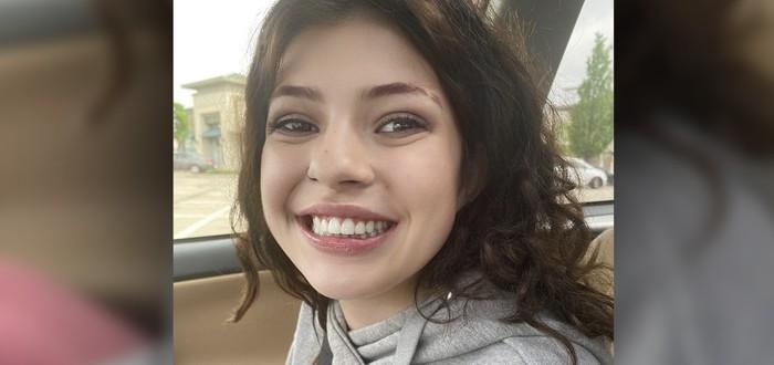 Сообщество Twitch разыскивает пропавшую дочь стримера