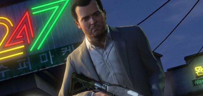 GTA 5 вырубает Xbox 360 – что делать