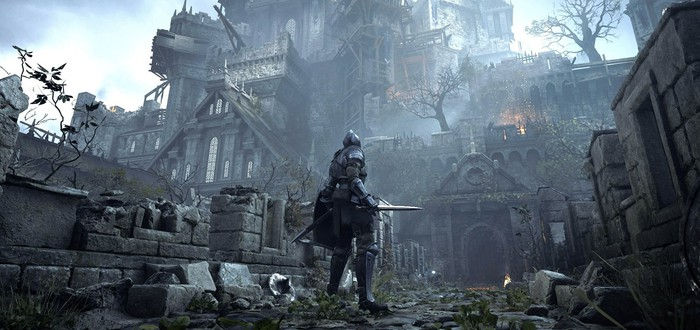 Голосование: Sony купила Bluepoint Games или нет