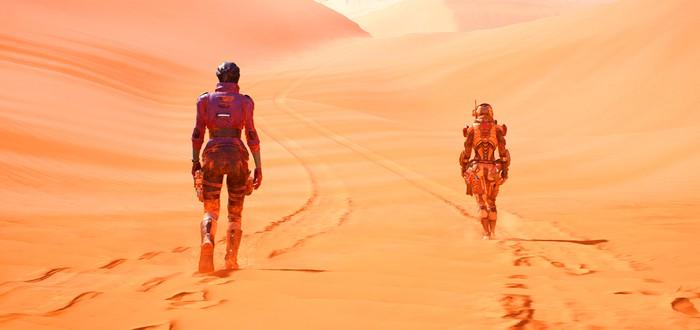BioWare работала над спин-оффом Mass Effect для Nintendo DS