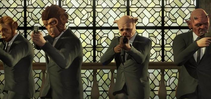 Гайд GTA 5: как зарабатывать деньги