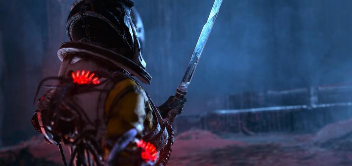 Создатели Returnal отклонили сразу несколько предложений о покупке Housemarque в пользу Sony