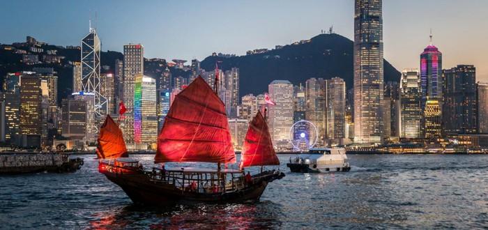 Google, Facebook и Twitter угрожают своим уходом из Гонконга на фоне закона о защите данных