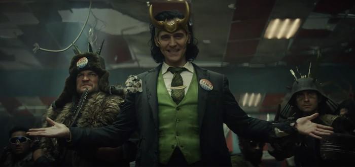 В киновселенную Marvel Studios постепенно будут вводить еще больше ЛГБТ-персонажей