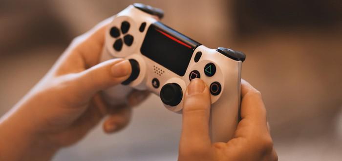 Внутриигровая реклама может стать нормой для бесплатных игр в ближайшие годы