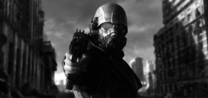 Поклонник Fallout New Vegas рассказал, почему эта часть гораздо важнее Fallout 3 или 4