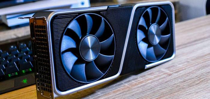 Майнеры в Китае начали массово продавать подержанные видеокарты — $400 за RTX 3070