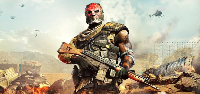 На следующей неделе в Call of Duty: Black Ops Cold War начнутся бесплатные выходные