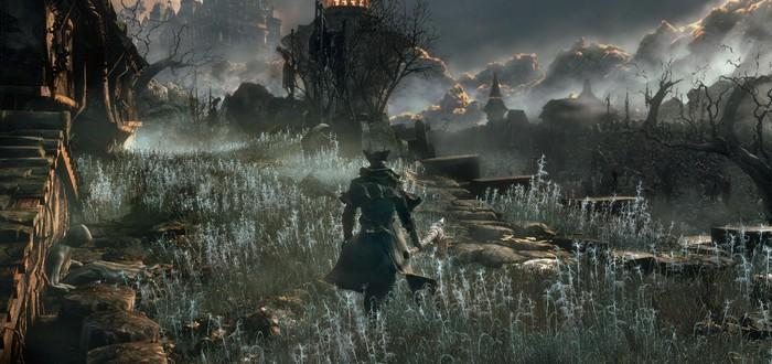Моддер: Sony готовит несколько PC-портов своих эксклюзивов — без Bloodborne