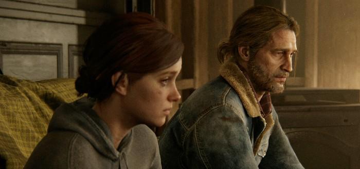 Исполнитель роли Томми в The Last of Us получил небольшую роль в сериале по игре