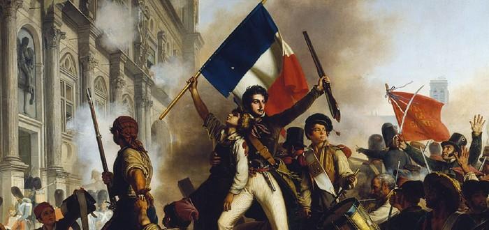 В GOG началась распродажа французских игр