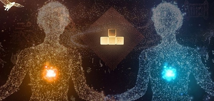 Tetris Effect: Connected для PS4, EGS и Steam перенесена на август