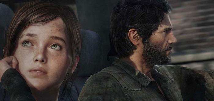 Стоимость каждого эпизода The Last of Us от HBO превышает десять миллионов долларов