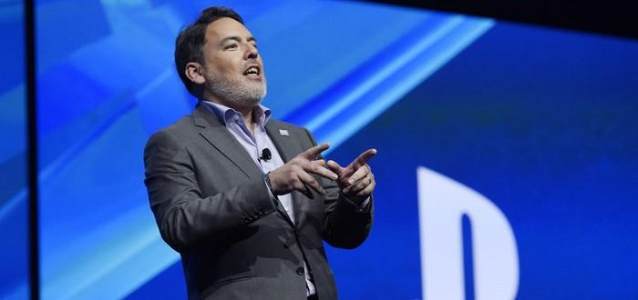 Экс-глава PlayStation: Консолидация убивает разнообразие и всю игровую индустрию