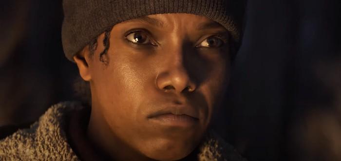 Вакансии: State of Decay 3 разрабатывают на движке Unreal Engine 5