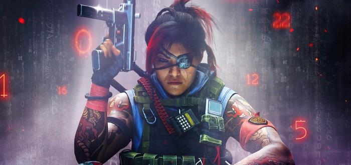 Утечка: В сети появился постер 5 сезона Call of Duty: Warzone