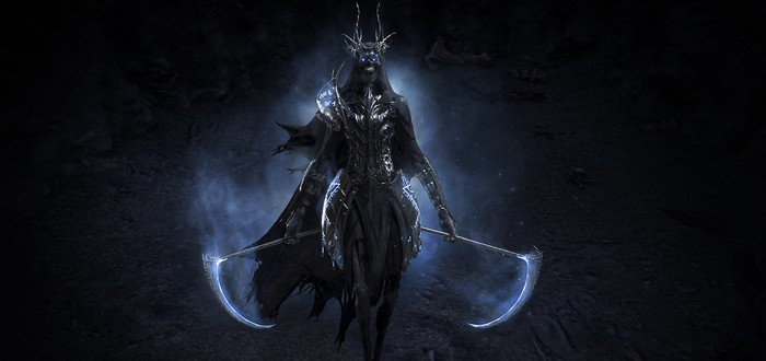 Последнее расширение Path of Exile обрушило рейтинг игры в Steam