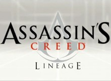 Assassin's Creed: Lineage часть первая