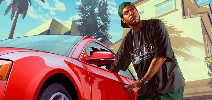 Epic Games раздала видеоигр на 4338 долларов