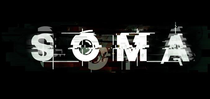 SOMA: Partial System Reconstruction - Перевод первого файла