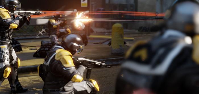 Аналитика: продажи PS4 обойдут Xbox One в этом году