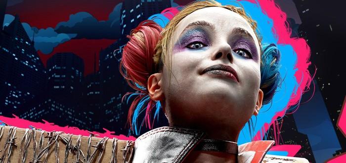 Gotham Knights и Suicide Squad: Kill the Justice League покажут на DC FanDome