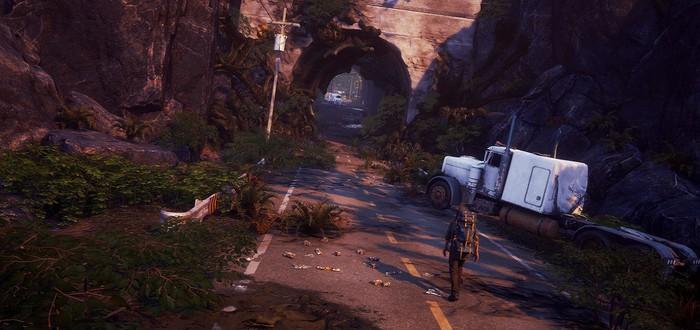 Свежее обновление для State of Decay 2 продолжает сюжет оригинальной игры