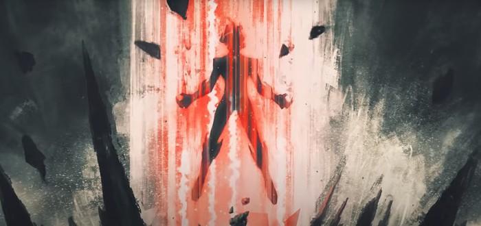 Новый альбом группы Pentakill из League of Legends представят 8 сентября