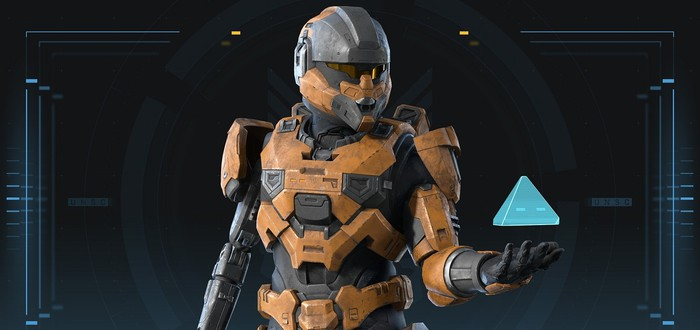 Слух: На старте в мультиплеере Halo Infinite будет 23 карты