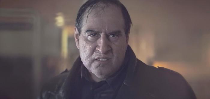 HBO Max заказал сериал про Пингвина
