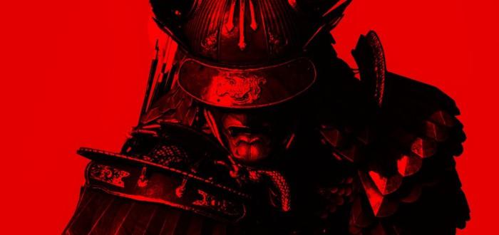 Ghost of Tsushima, Hades и Madden NFL 22 в топе загрузок PS Store за август