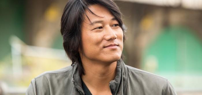 У персонажа Сон Гана в шоу про Оби-Вана Кеноби будет световой меч